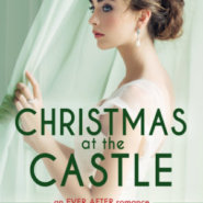 REVIEW: Christmas at the Castle by Melissa McClone