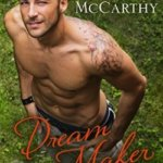 REVIEW: Dream Maker by Erin McCarthy