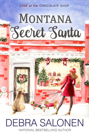 montana-secret-santa-salonen