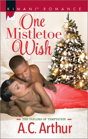 one-mistletoe-wish