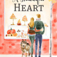 REVIEW: A Thankful Heart by Melissa McClone