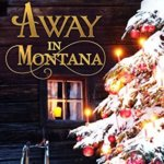 REVIEW: Away in Montana by Jane Porter