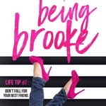 REVIEW: Being Brooke by Emma Hart