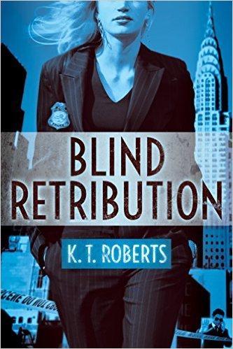 BlindRetribution