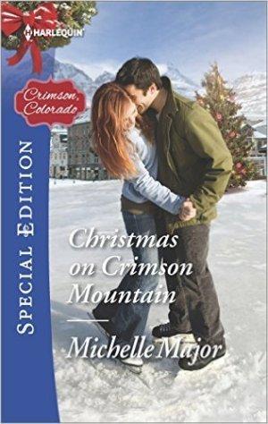 christmas-on-crimson-mountain