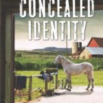 REVIEW: Concealed Identity by Jessica Patch