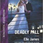 REVIEW: Deadly Fall by Elle James