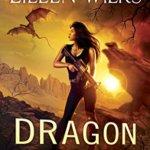 Spotlight & Giveaway: Dragon Spawn by Eileen Wilks