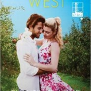 REVIEW: Fighting Love by Melissa West
