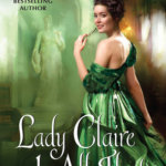 REVIEW: Lady Claire Is All That by Maya Rodale