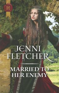 Jenni Fletcher