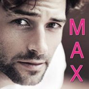 Spotlight & Giveaway: Max by Sawyer Bennett