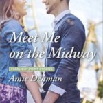 REVIEW: Meet me on the Midway by Amie Denman