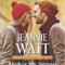 REVIEW: Molly's Mr. Wrong by Jeannie Watt