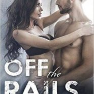 REVIEW: Off the Rails by Jill Sorenson