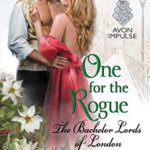 REVIEW: One for the Rogue by Charis Michaels