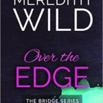 REVIEW: Over the Edge by Meredith Wild