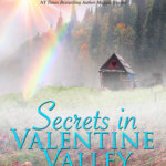 REVIEW: Secrets in Valentine Valley by Emma Cane