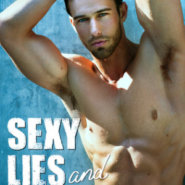 REVIEW: Sexy Lies and Rock & Roll by Sawyer Bennett