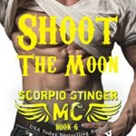 REVIEW: Shoot the Moon by Jani Kay