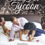REVIEW: Taming Her Tycoon by Yahrah St. John