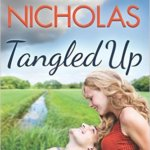 REVIEW: Tangled Up by Erin Nicholas