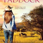 Spotlight & Giveaway: The Long Paddock by Alissa Callen