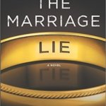 REVIEW: The Marriage Lie by Kimberly Belle