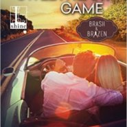 REVIEW: The Sweetheart Game by Cheryl Ann Smith
