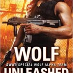 Spotlight & Giveaway: Wolf Unleashed by Paige Tyler