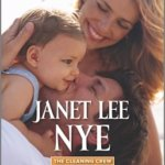 REVIEW: Boss on Notice by Janet Lee Nye