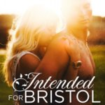 REVIEW: Intended for Bristol by L.P. Dover