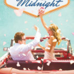 REVIEW: Married at Midnight by Gerri Russell