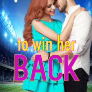 REVIEW: To Win Her Back by Mackenzie Crowne