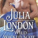 REVIEW: Wild Wicked Scot by Julia London