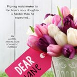 REVIEW: Dear Jane by Marissa Clarke