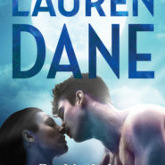 REVIEW: Diablo Lake: Protected by Lauren Dane