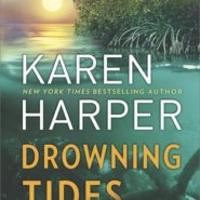 REVIEW: Drowning Tides by Karen Harpe