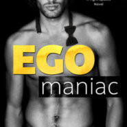 Spotlight & Giveaway: Egomaniac by Vi Keeland