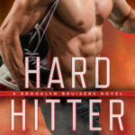 REVIEW: Hard Hitter by Sarina Bowen