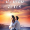 REVIEW: It's in his Arms by Shelly Alexander
