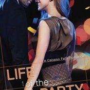 REVIEW: Life of the Party by Kris Fletcher