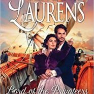 Spotlight & Giveaway: Lord of the Privateers by Stephanie Laurens