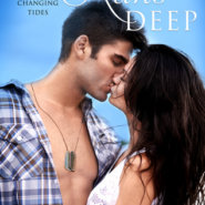 REVIEW: Love Runs Deep by Gail Chianese