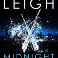 Spotlight & Giveaway: Midnight Obsession by Melinda Leigh
