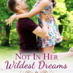 REVIEW: Not In Her Wildest Dreams by Dani Collins