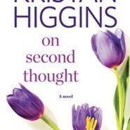 REVIEW: On Second Thought by Kristan Higgins