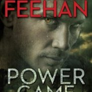 REVIEW: Power Game by Christine Feehan