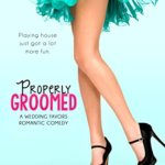REVIEW: Properly Groomed by Boone Brux