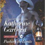 Spotlight & Giveaway: Pushing The Limits by Katherine Garbera
